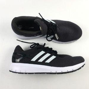 Adidas Black Energy Cloud X0314723